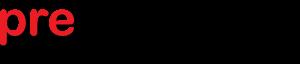 prekancel-logo-final-png